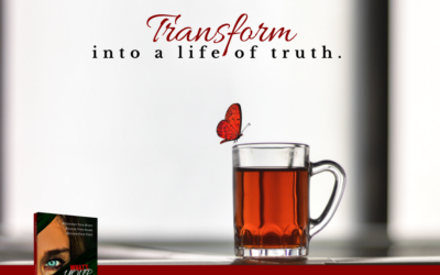 Transform into a Life of Truth