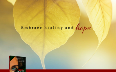 Embrace Healing and Hope